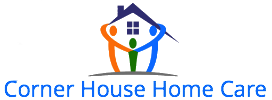 Corner House Home Care